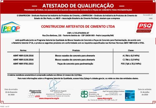 Atestado-de-Qualificação-PBQP-H-e-PSQ-CONSTRUCOM-val-julho-2020