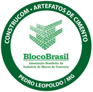 Selo-BlocoBrasil-10x10---CONSTRUCOM-1